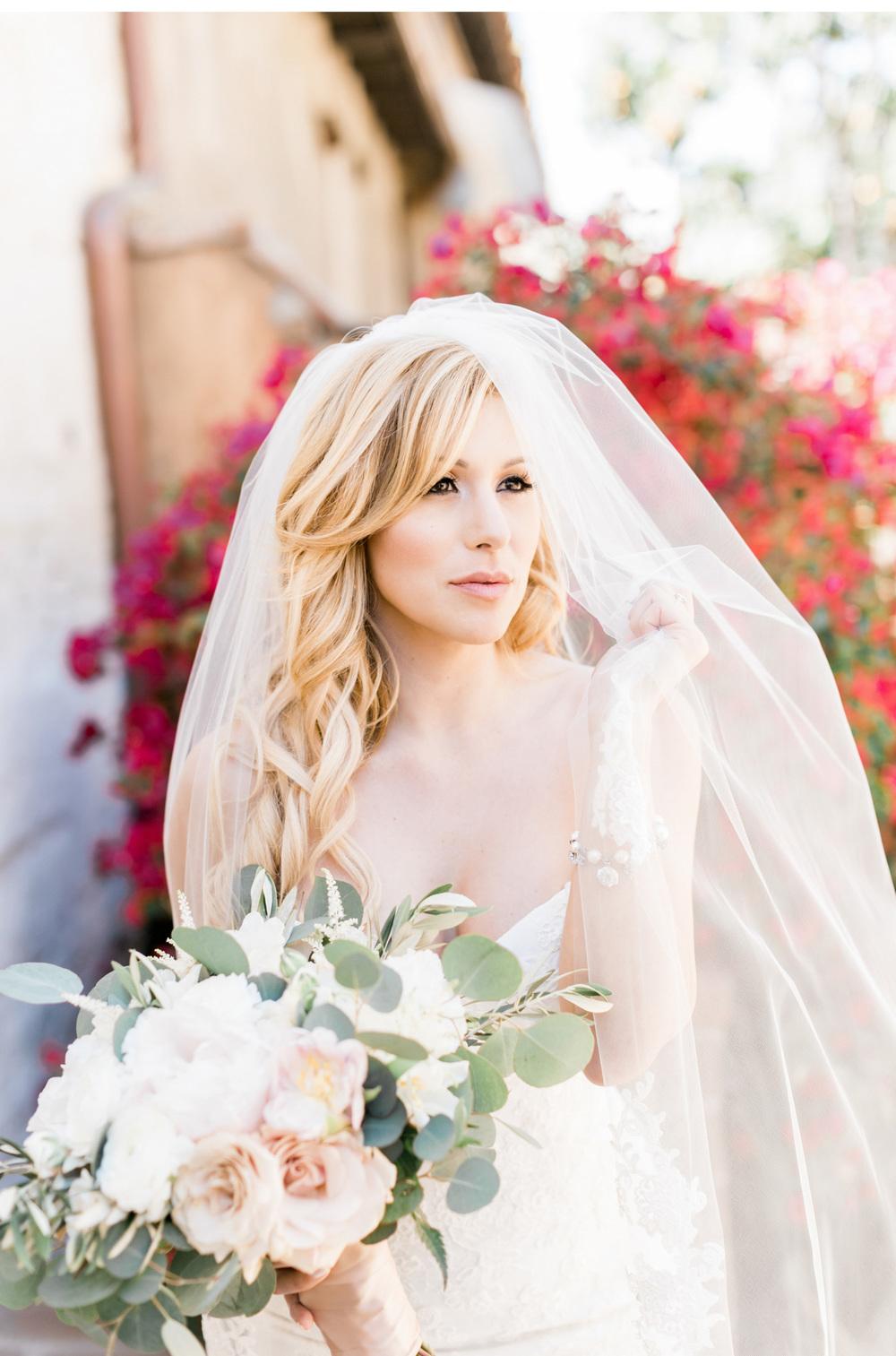 San-Juan-Capistrano-Wedding-Style-Me-Pretty-Natalie-Schutt-Photography_09.jpg