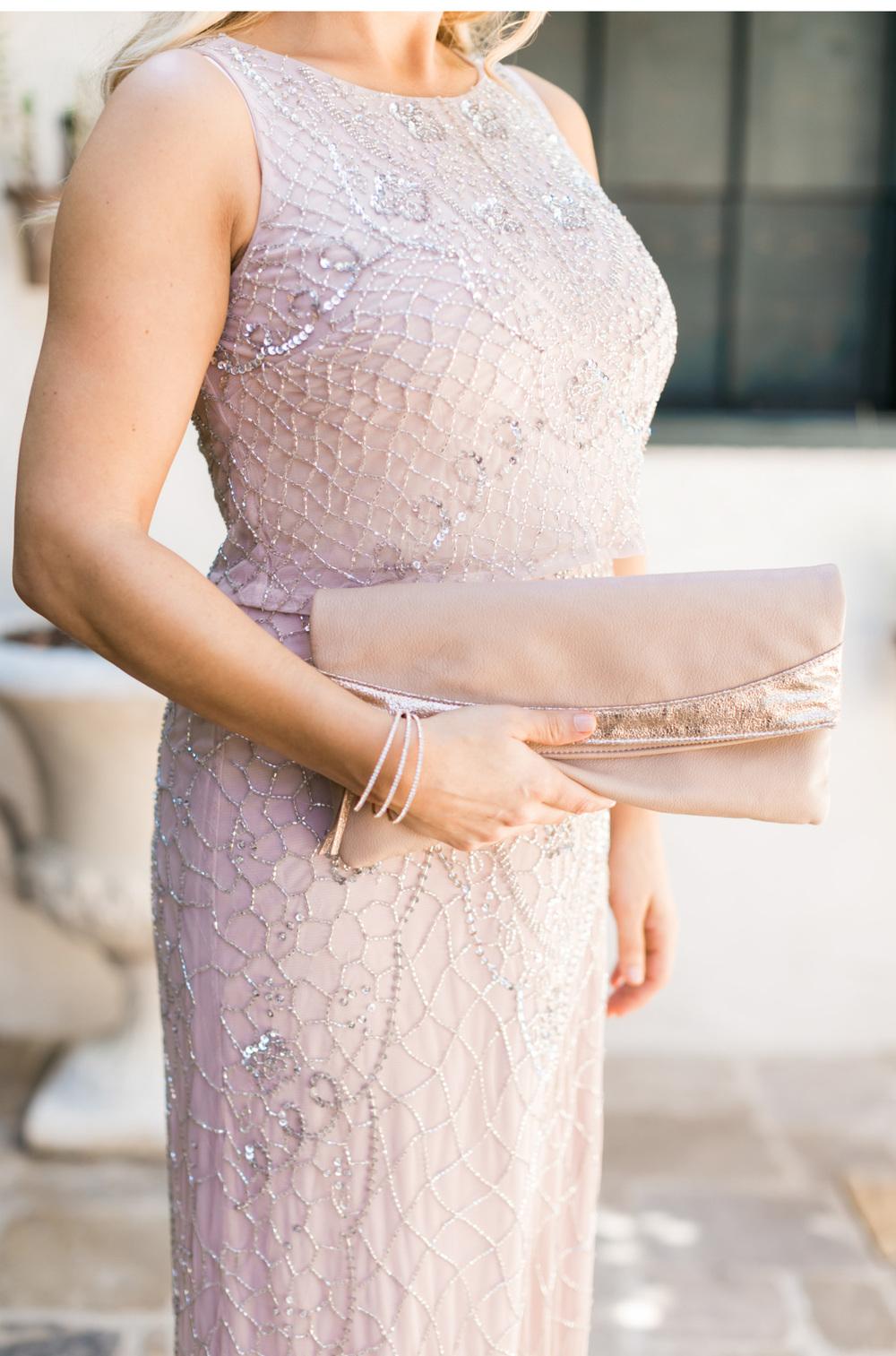 San-Juan-Capistrano-Wedding-Style-Me-Pretty-Natalie-Schutt-Photography_11.jpg