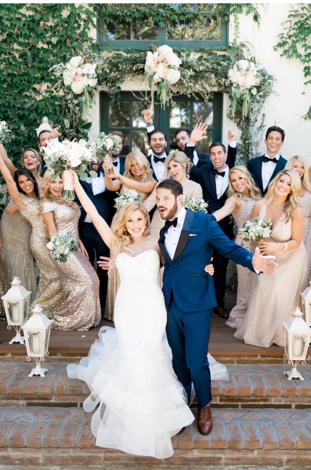 San-Juan-Capistrano-Wedding-Style-Me-Pretty-Natalie-Schutt-Photography_12.jpg