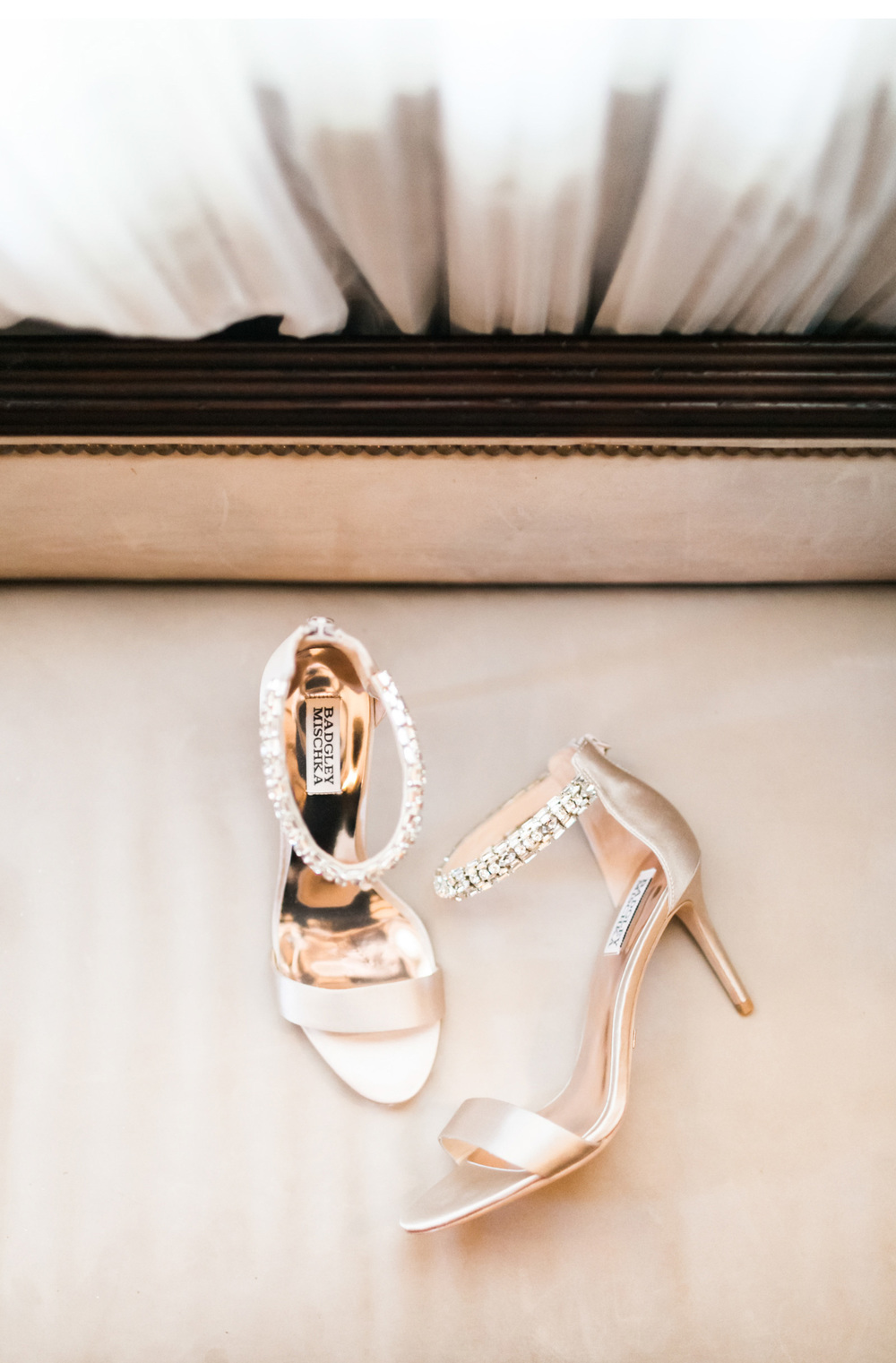 San-Juan-Capistrano-Wedding-The-Villa-Natalie-Schutt-Photography_25.jpg