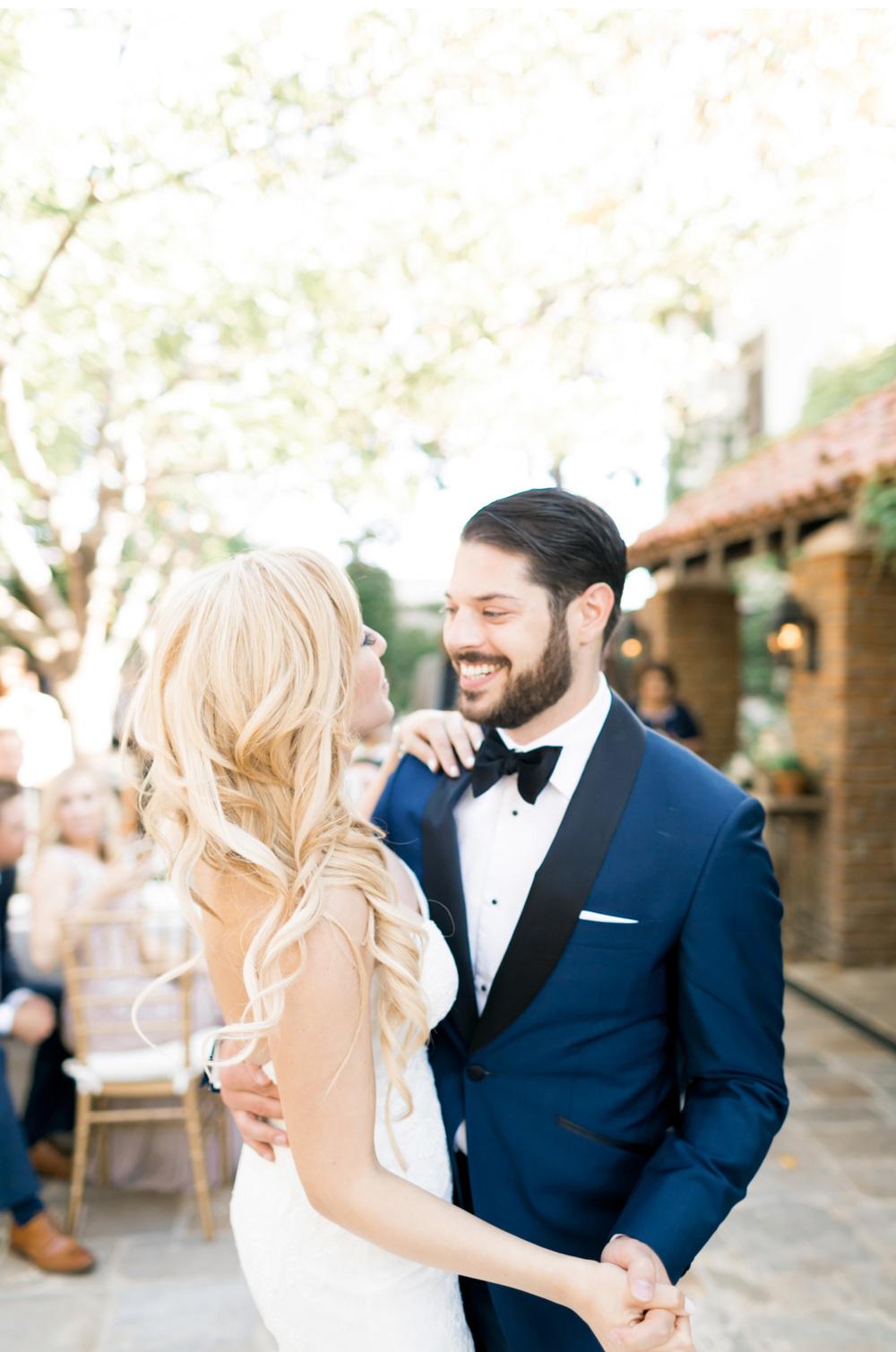 San-Luis-Obispo-Wedding-Photographer-Natalie-Schutt-Photography-Carats-and-Cake_01.jpg