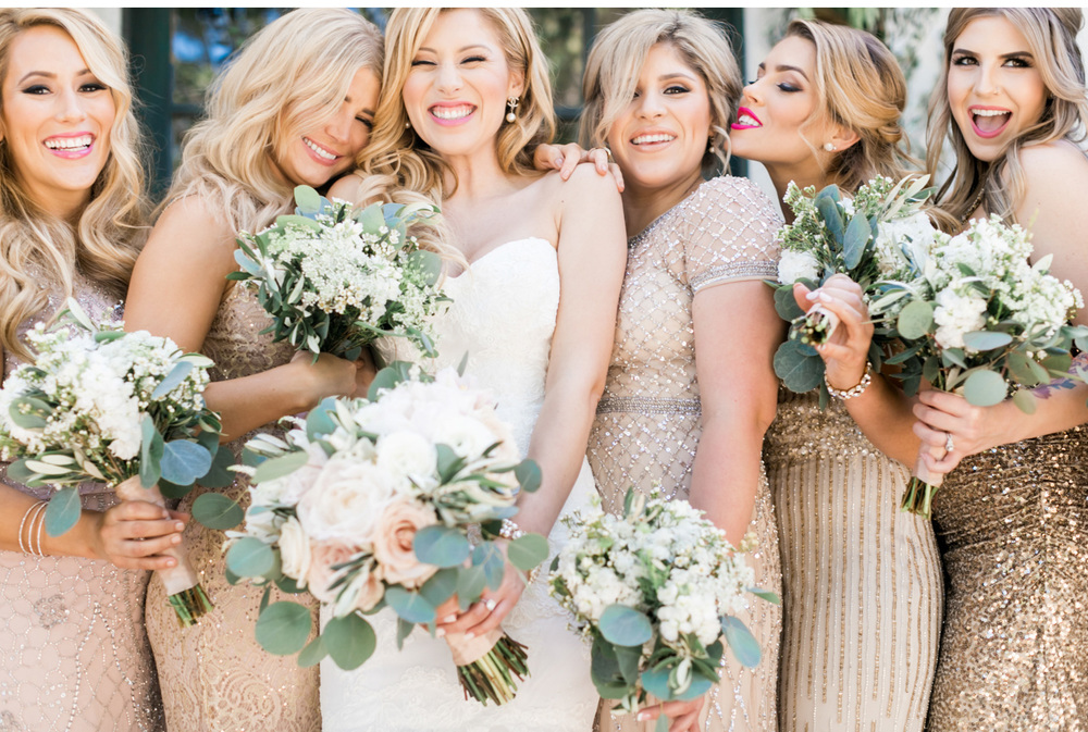 San-Luis-Obispo-Wedding-Photographer-Natalie-Schutt-Photography-Carats-and-Cake_02.jpg