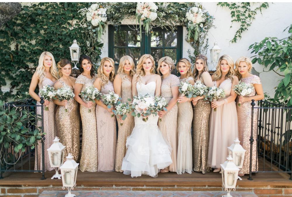 San-Luis-Obispo-Wedding-Photographer-Natalie-Schutt-Photography-Carats-and-Cake_04.jpg