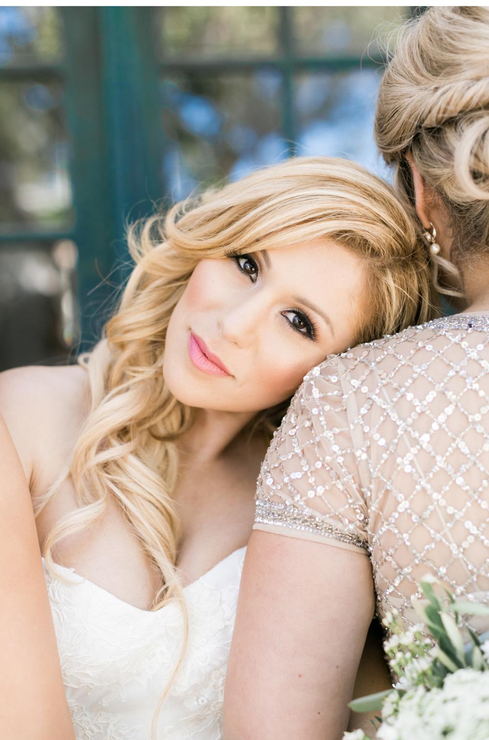 Style-Me-Pretty-Mission-San-Juan-Capistrano-Wedding-Natalie-Schutt-Photography_02.jpg