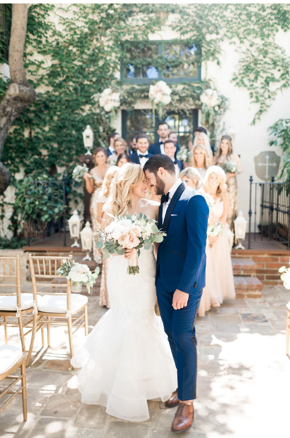 Style-Me-Pretty-Mission-San-Juan-Capistrano-Wedding-Natalie-Schutt-Photography_01.jpg
