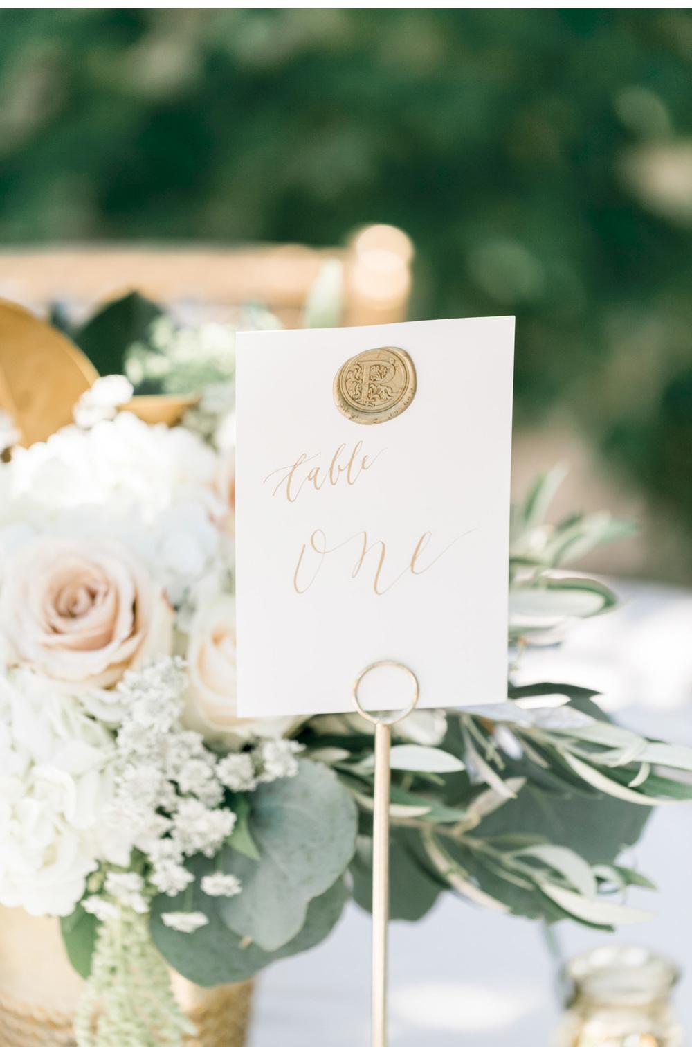 Style-Me-Pretty-Mission-San-Juan-Capistrano-Wedding-Natalie-Schutt-Photography_04.jpg