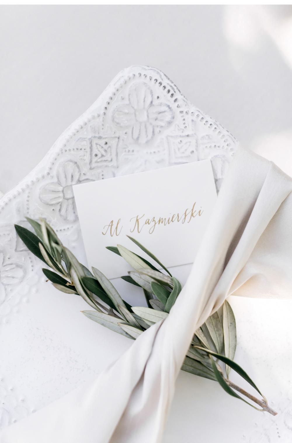 Style-Me-Pretty-Mission-San-Juan-Capistrano-Wedding-Natalie-Schutt-Photography_03.jpg