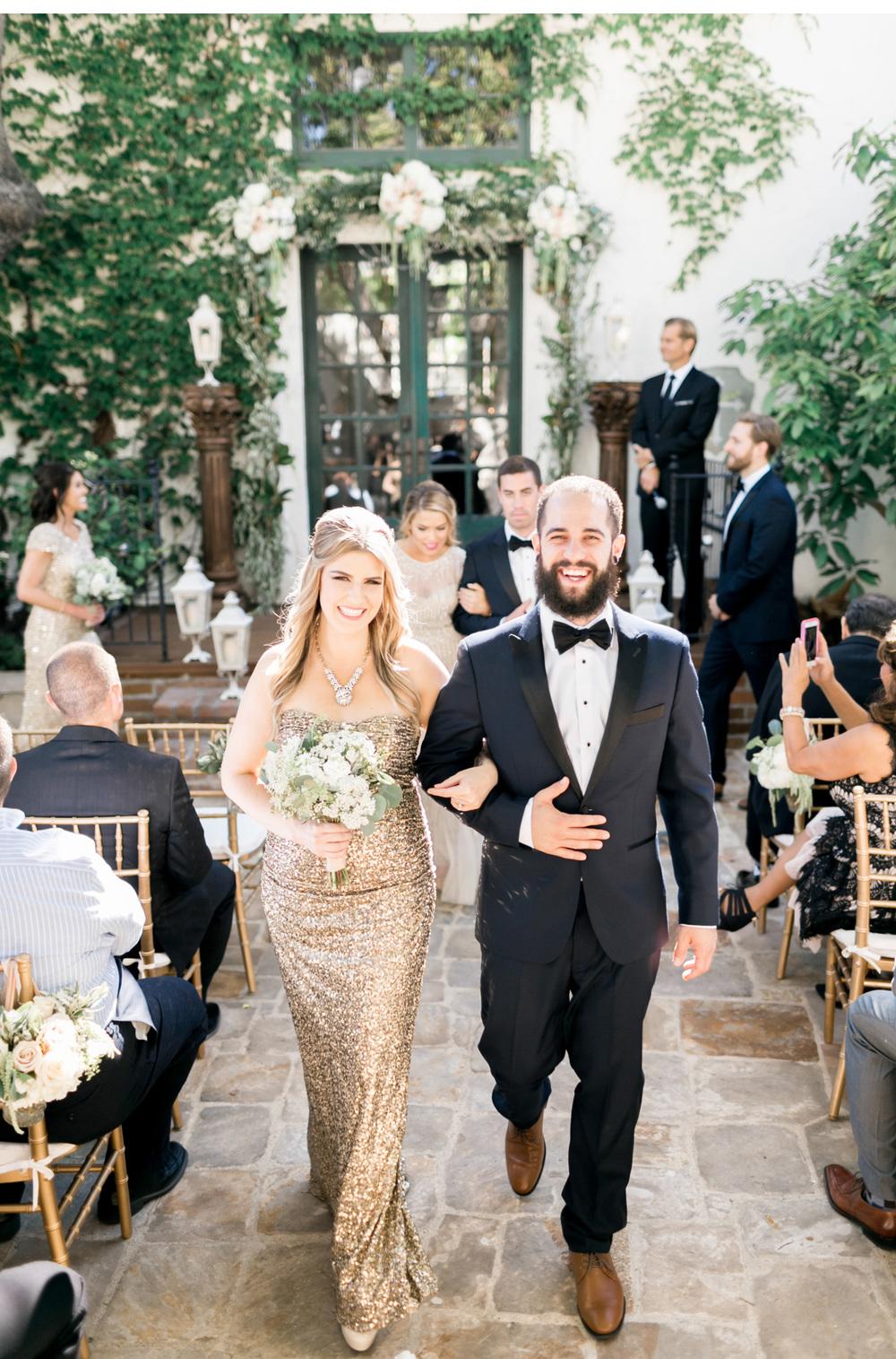 Style-Me-Pretty-Mission-San-Juan-Capistrano-Wedding-Natalie-Schutt-Photography_10.jpg