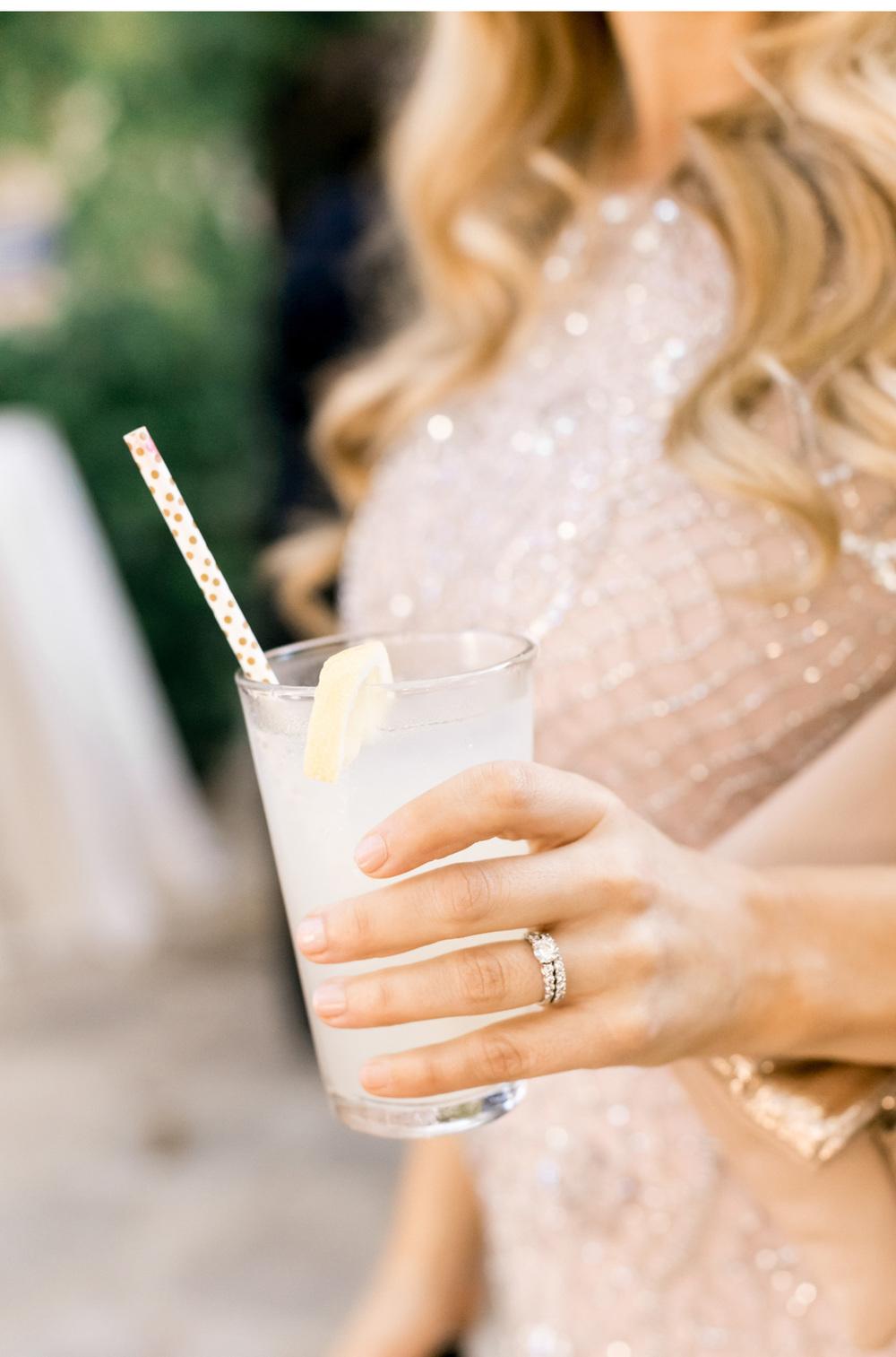 Style-Me-Pretty-Mission-San-Juan-Capistrano-Wedding-Natalie-Schutt-Photography_11.jpg