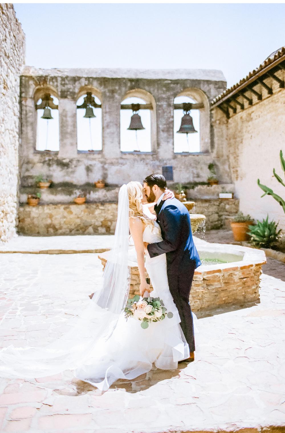 San-Juan-Capistrano-Wedding-Natalie-Schutt-Photography_06.jpg