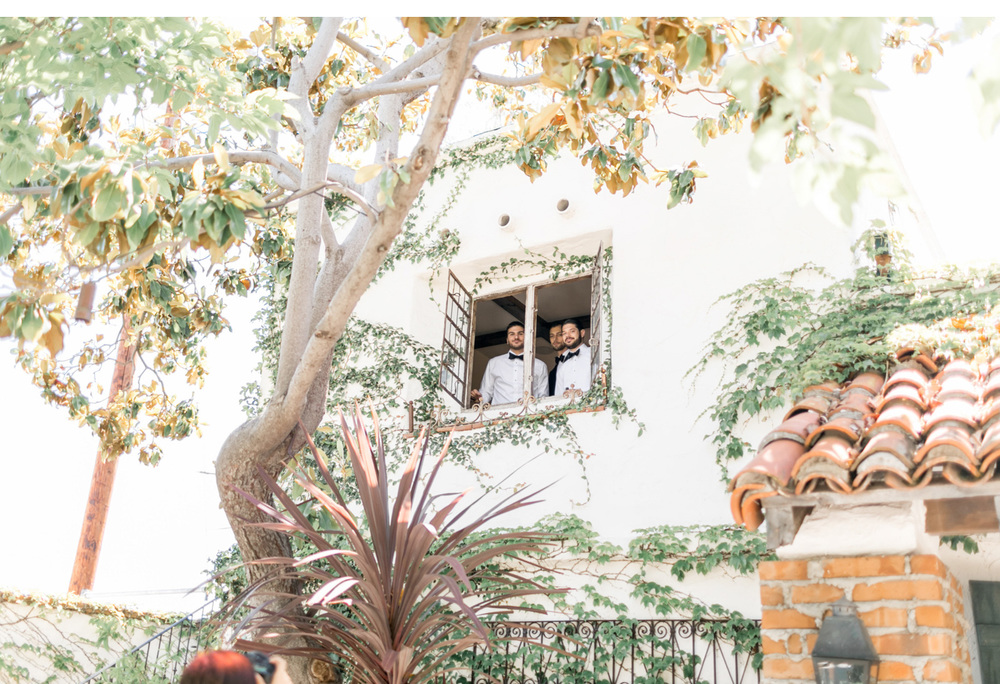 San-Juan-Capistrano-The-Villa-Natalie-Schutt-Photography_10.jpg