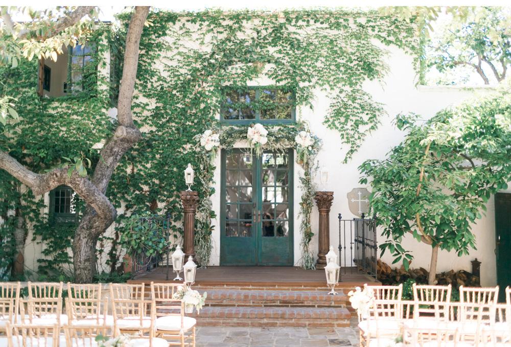 San-Juan-Capistrano-The-Villa-Natalie-Schutt-Photography_17.jpg