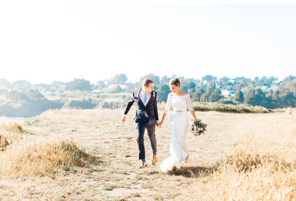 Style-Me-Pretty-Mendocino-Wedding-Natalie-Schutt-Photography_12.jpg