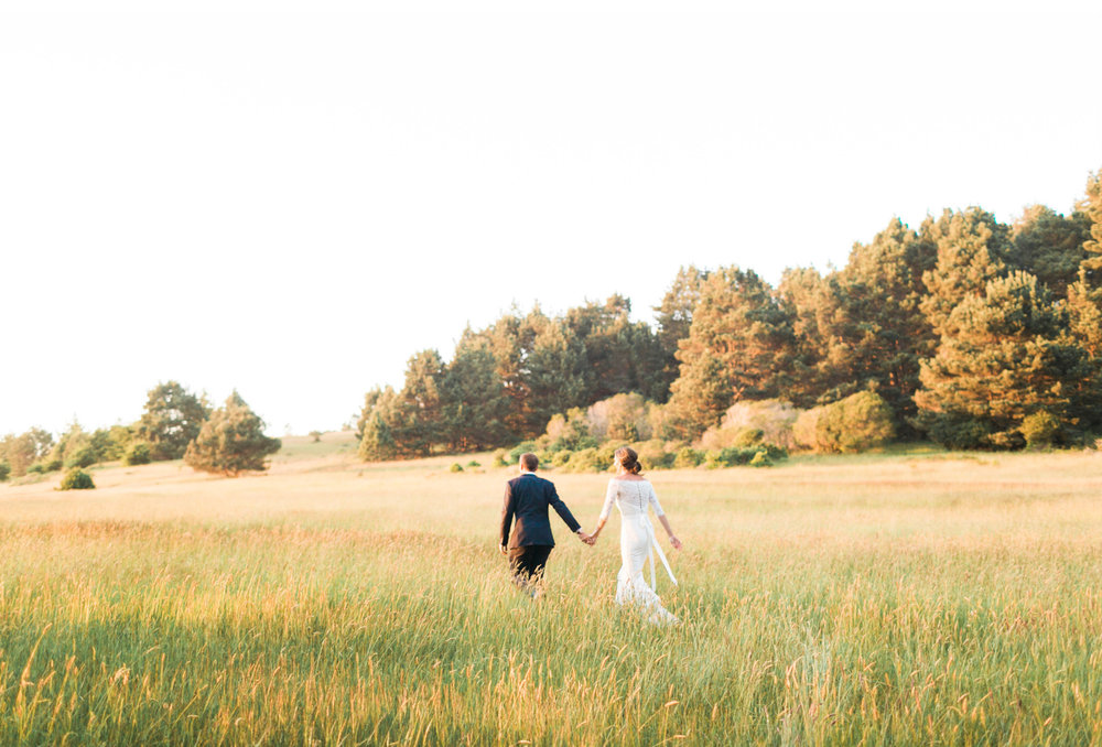 Natalie-Schutt-Photography-Adventure-Wedding-Mendocino_06.jpg