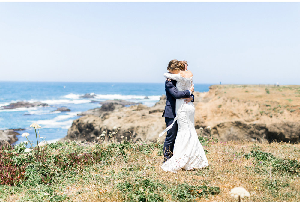 Mendocino-Wedding-Natalie-Schutt-Photography_04.jpg