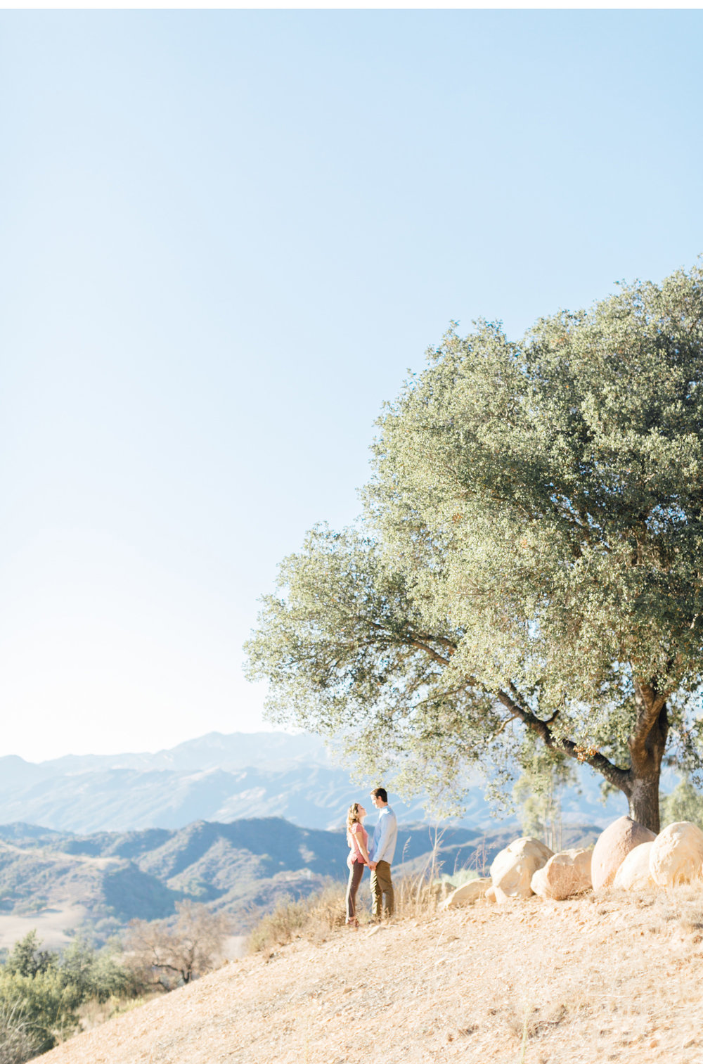 San-Luis-Obispo-Wedding-Photographer-Natalie-Schutt-Photography_14.jpg