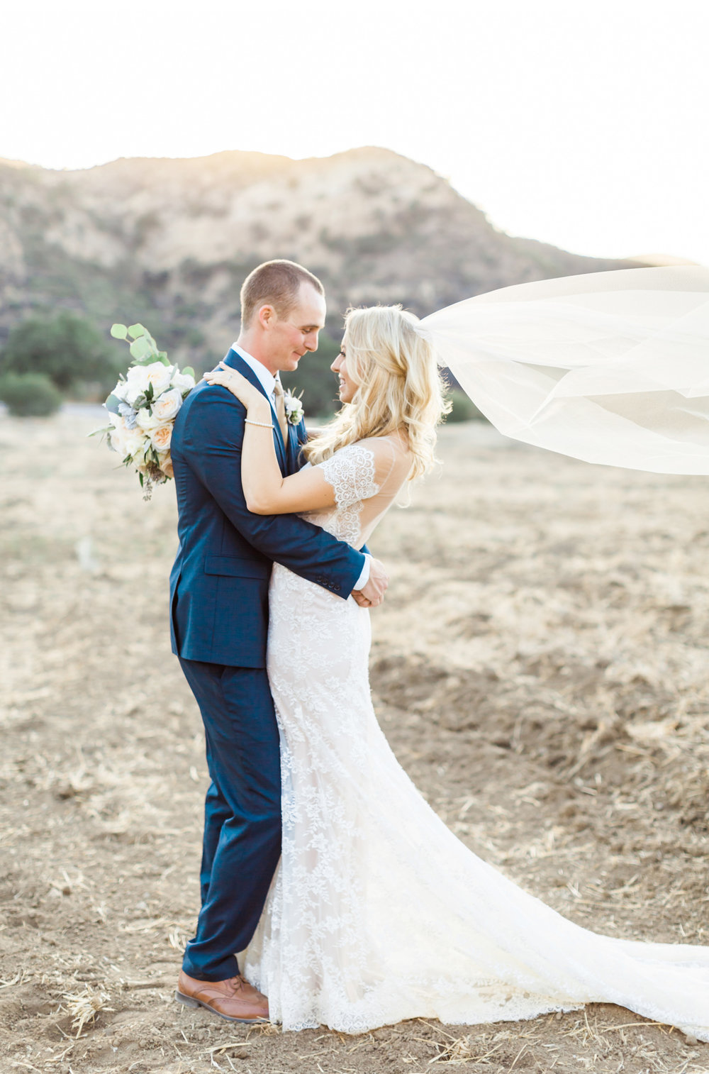 California-Wedding-Photographer-Style-Me-Pretty-Natalie-Schutt-San-Luis-Obispo_02.jpg