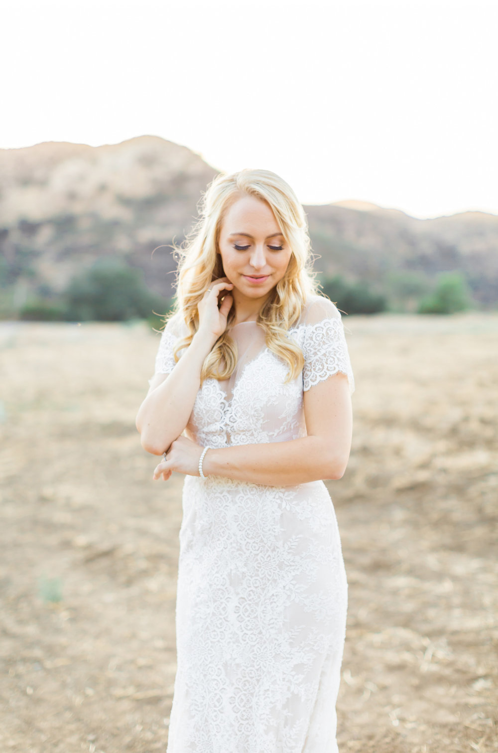 California-Wedding-Photographer-Style-Me-Pretty-Natalie-Schutt-San-Luis-Obispo_07.jpg