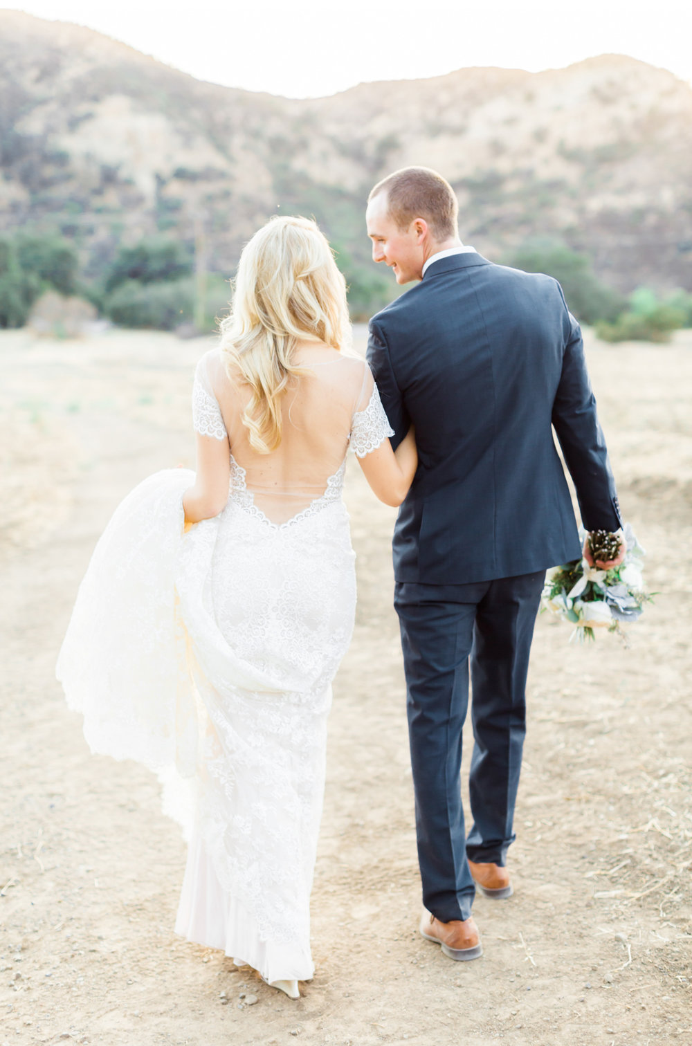 California-Wedding-Photographer-Style-Me-Pretty-Natalie-Schutt-San-Luis-Obispo_08.jpg