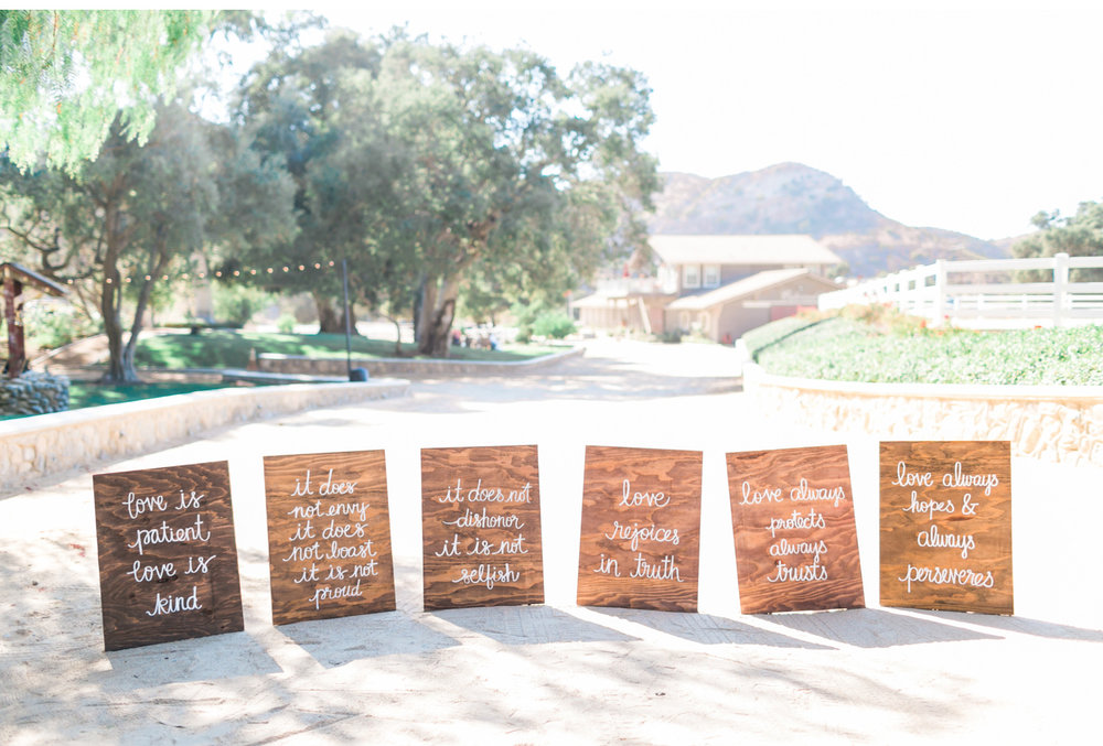 Temecula-Wedding-Photographer-Style-Me-Pretty-Natalie-Schutt-Photography_08.jpg