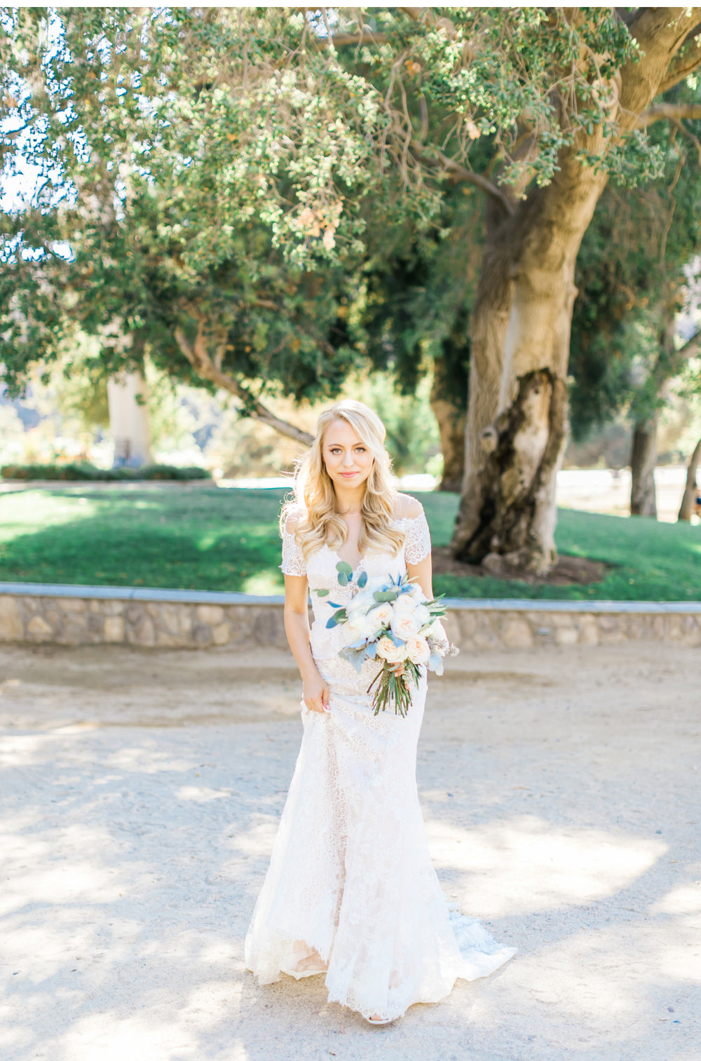 Temecula-Wedding-Photographer-Style-Me-Pretty-Natalie-Schutt-Photography_17.jpg