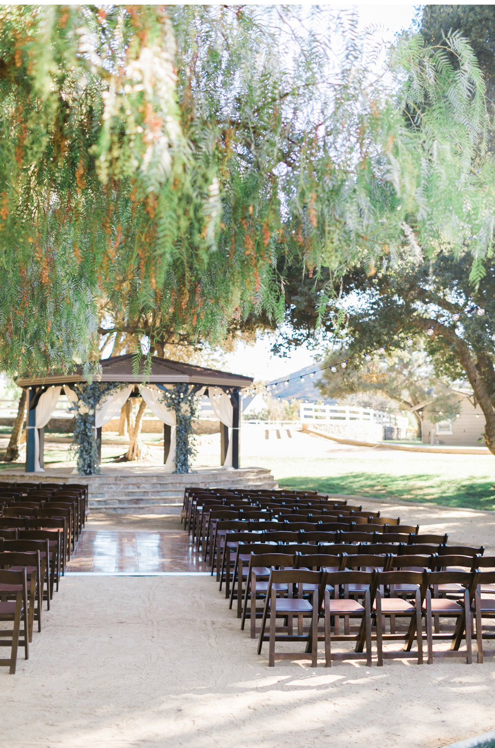 Temecula-Wedding-Photographer-Style-Me-Pretty-Natalie-Schutt-Photography_19.jpg