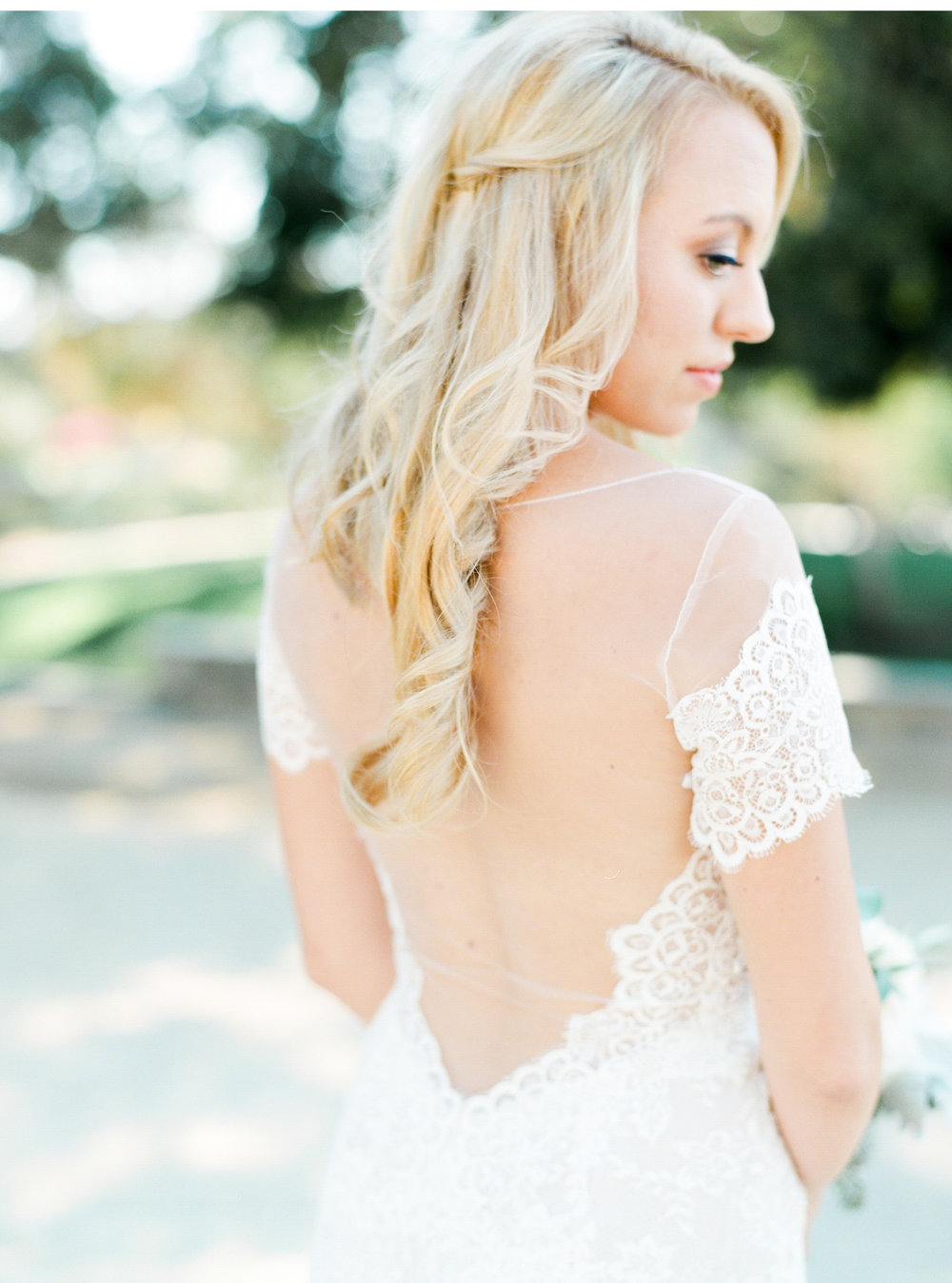 Triunfo-Orange-County-Temecula-Wedding-Photographer-Style-Me-Pretty-Natalie-Schutt-Photography_05.jpg