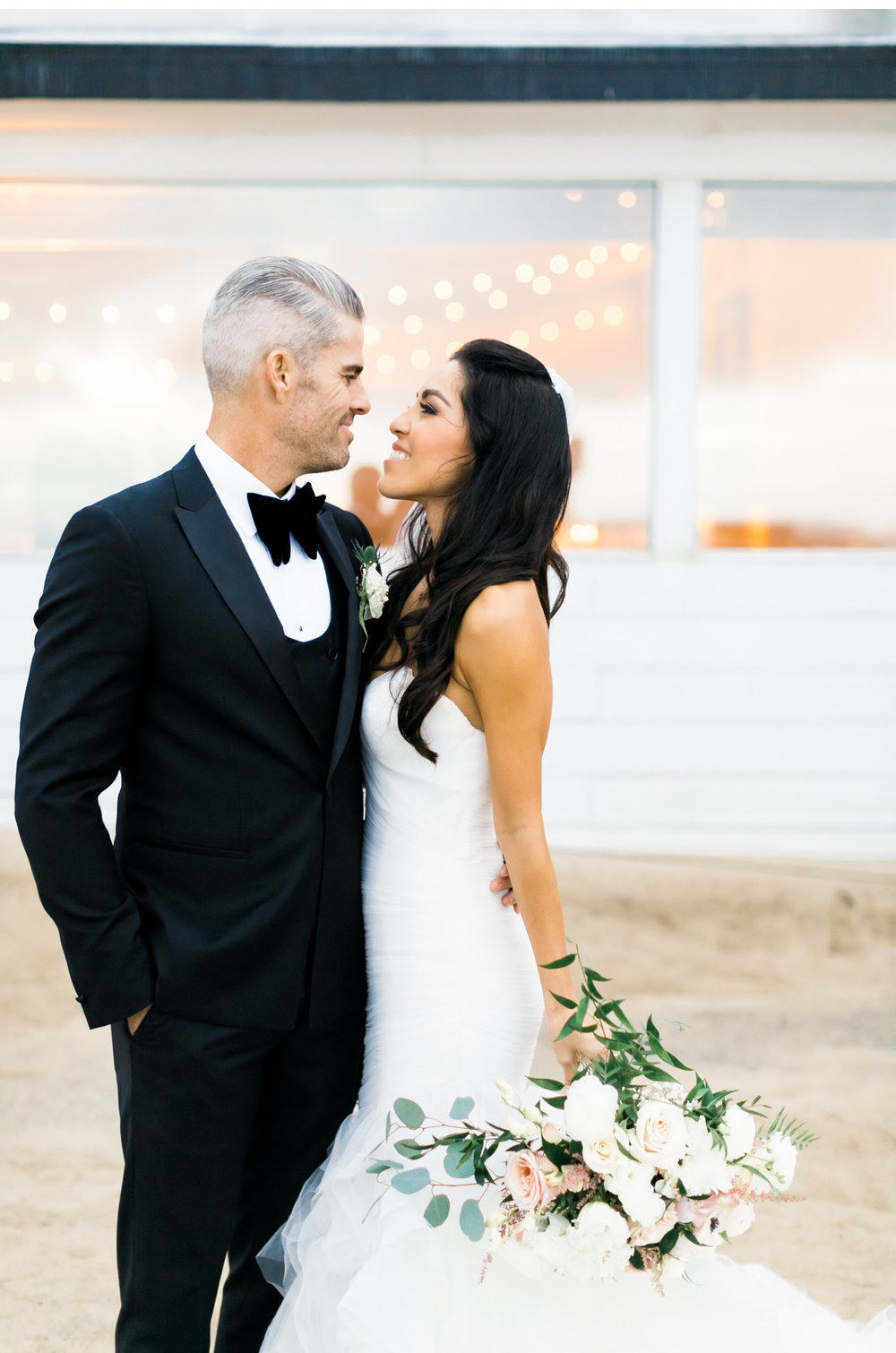 Style-Me-Pretty-Malibu-Beach-CA-Wedding-Natalie-Schutt-Photography_07.jpg