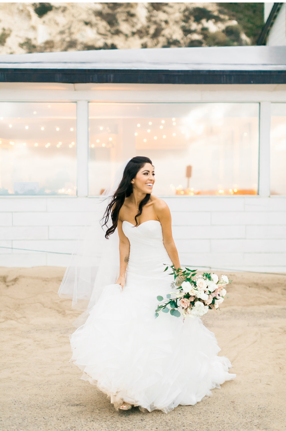 Style-Me-Pretty-Malibu-Beach-CA-Wedding-Natalie-Schutt-Photography_12.jpg