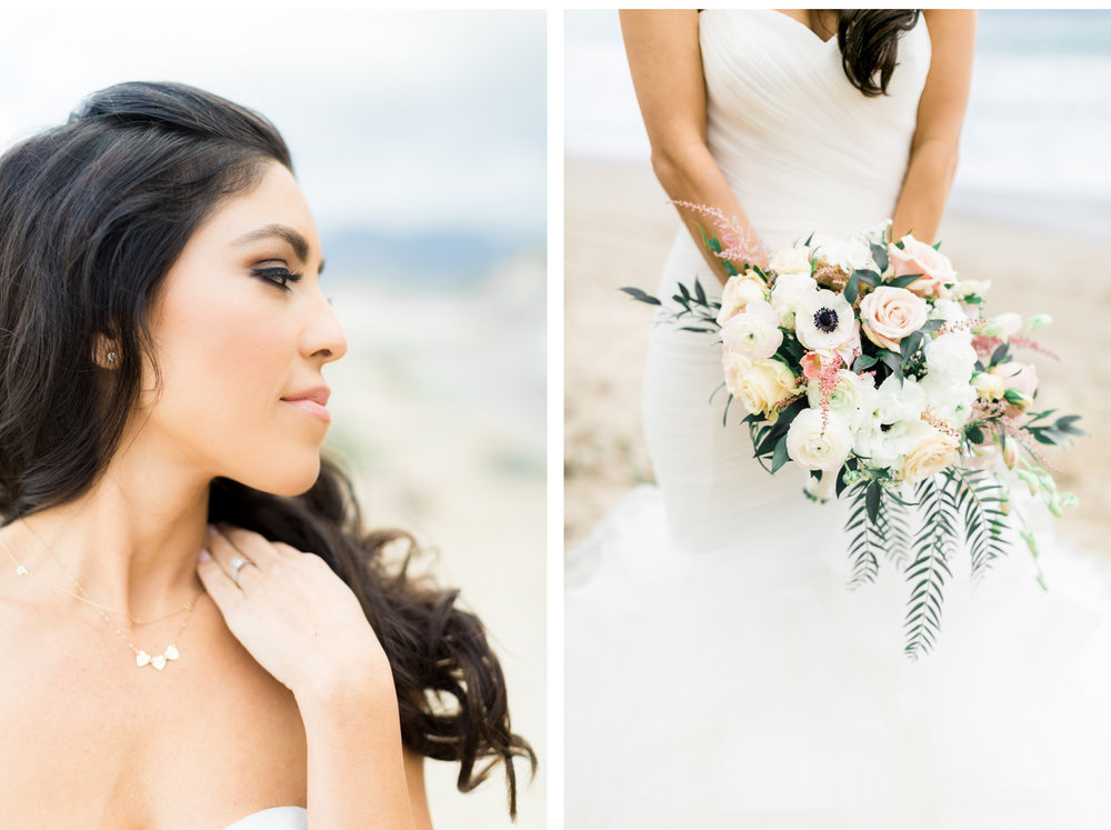 Style-Me-Pretty-Malibu-Beach-CA-Wedding-Natalie-Schutt-Photography_17.jpg
