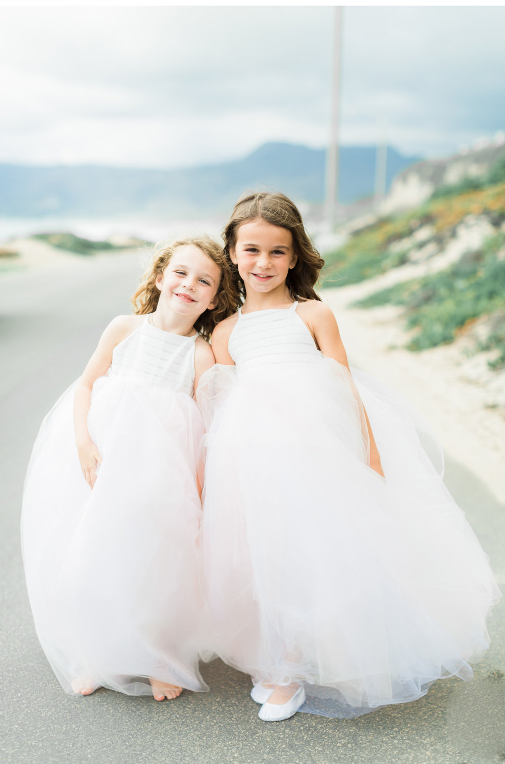 Rod-and-Lorin-Brewster-Style-Me-Pretty-Malibu-Beach-Wedding-Natalie-Schutt-Photography_05.jpg