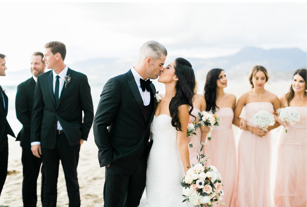 Rod-and-Lorin-Brewster-Style-Me-Pretty-Malibu-Beach-Wedding-Natalie-Schutt-Photography_21.jpg