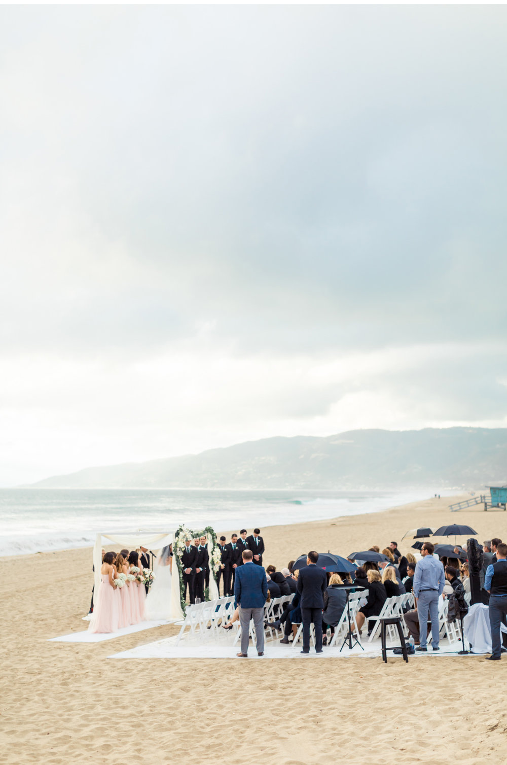 Malibu-Wedding-Natalie-Schutt-Photography-Style-Me-Pretty_14.jpg