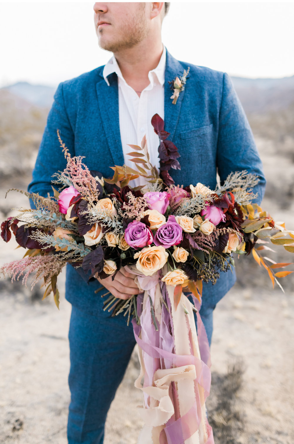 Joshua-Tree-Wedding-Natalie-Schutt-Photography-100-Layer-Cake_03.jpg