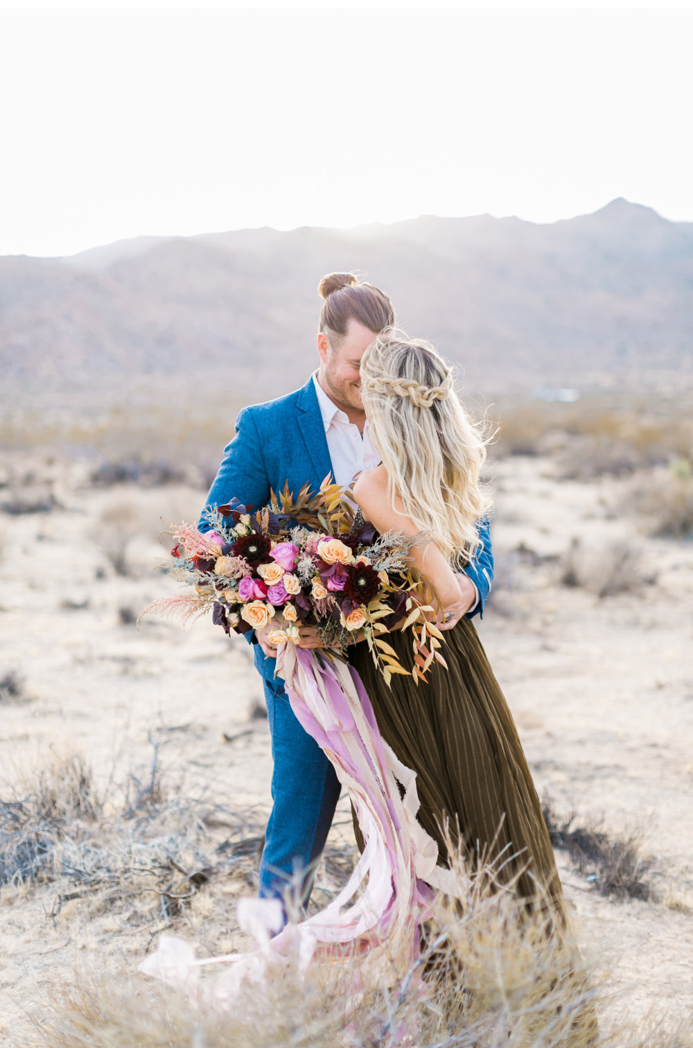 Joshua-Tree-Wedding-Natalie-Schutt-Photography-100-Layer-Cake_11.jpg