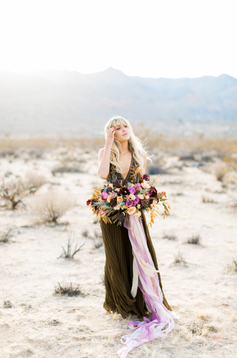 Southern-California-Elopement-Natalie-Schutt-Photography-Joshua-Tree_01.jpg