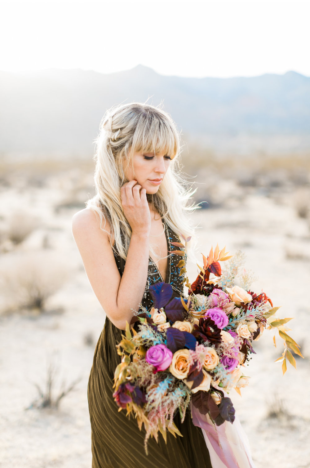 Southern-California-Elopement-Natalie-Schutt-Photography-Joshua-Tree_02.jpg