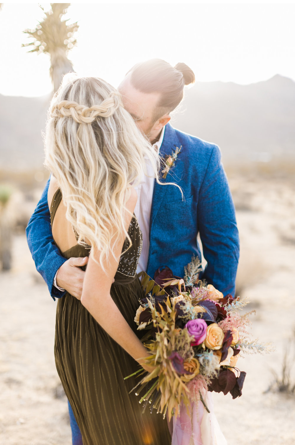 Southern-California-Elopement-Natalie-Schutt-Photography-Joshua-Tree_03.jpg