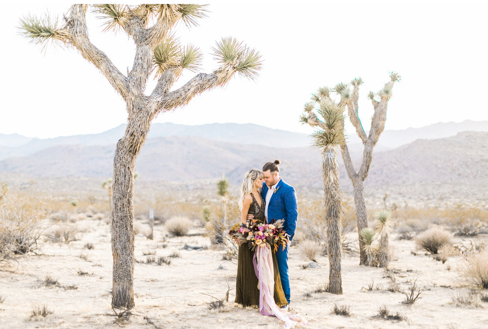 Southern-California-Elopement-Natalie-Schutt-Photography-Joshua-Tree_04.jpg