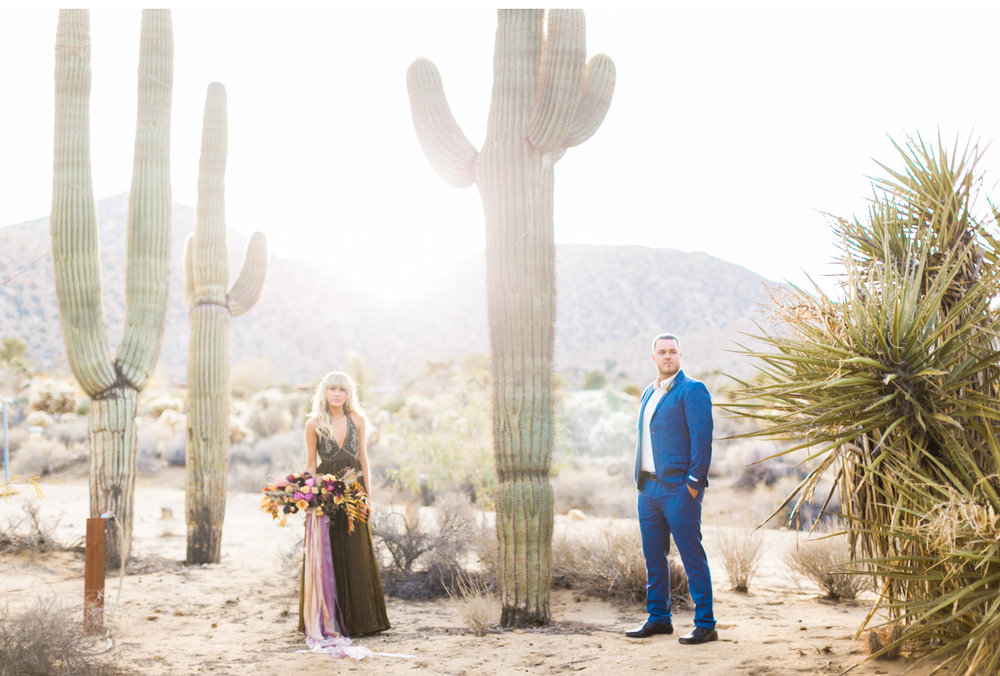 Southern-California-Elopement-Natalie-Schutt-Photography-Joshua-Tree_05.jpg