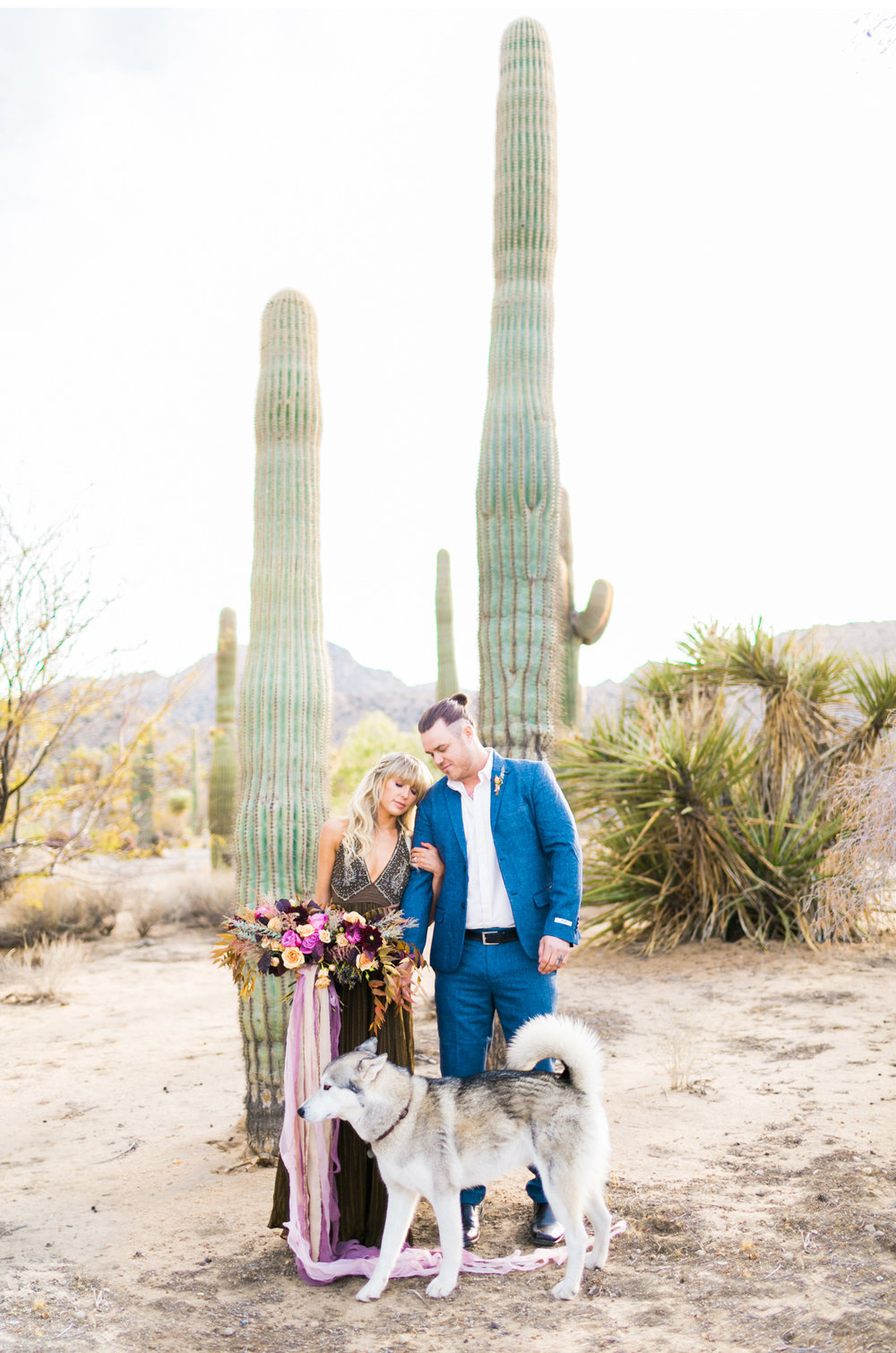Southern-California-Elopement-Natalie-Schutt-Photography-Joshua-Tree_12.jpg