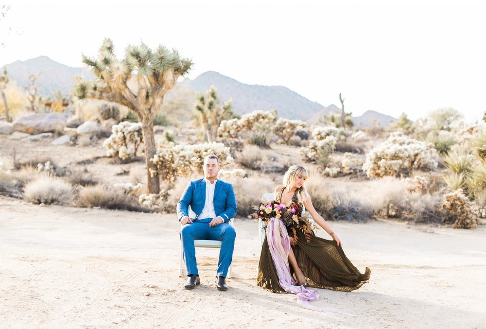 Southern-California-Elopement-Natalie-Schutt-Photography-Joshua-Tree_15.jpg
