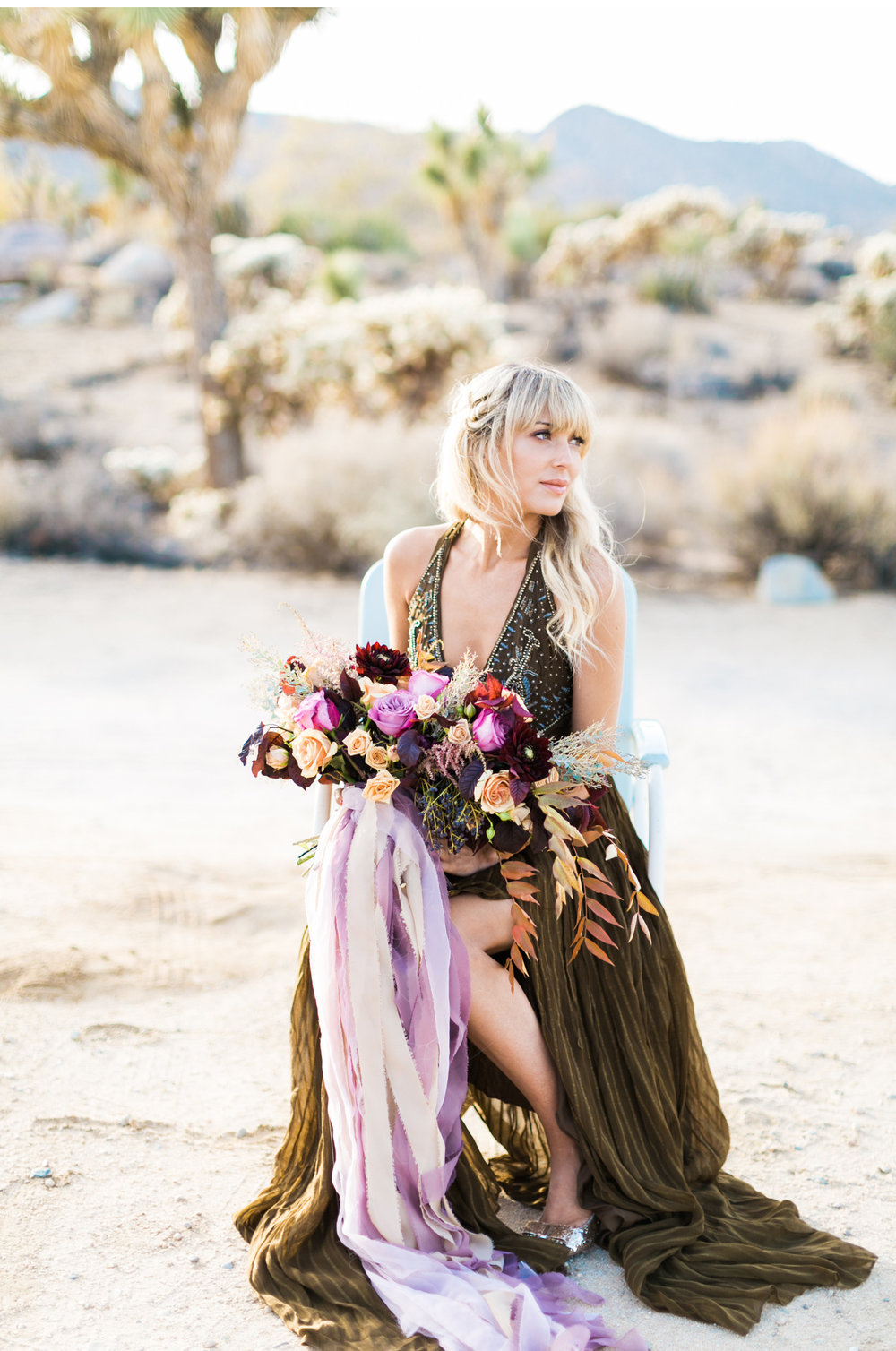 Southern-California-Elopement-Natalie-Schutt-Photography-Joshua-Tree_14.jpg