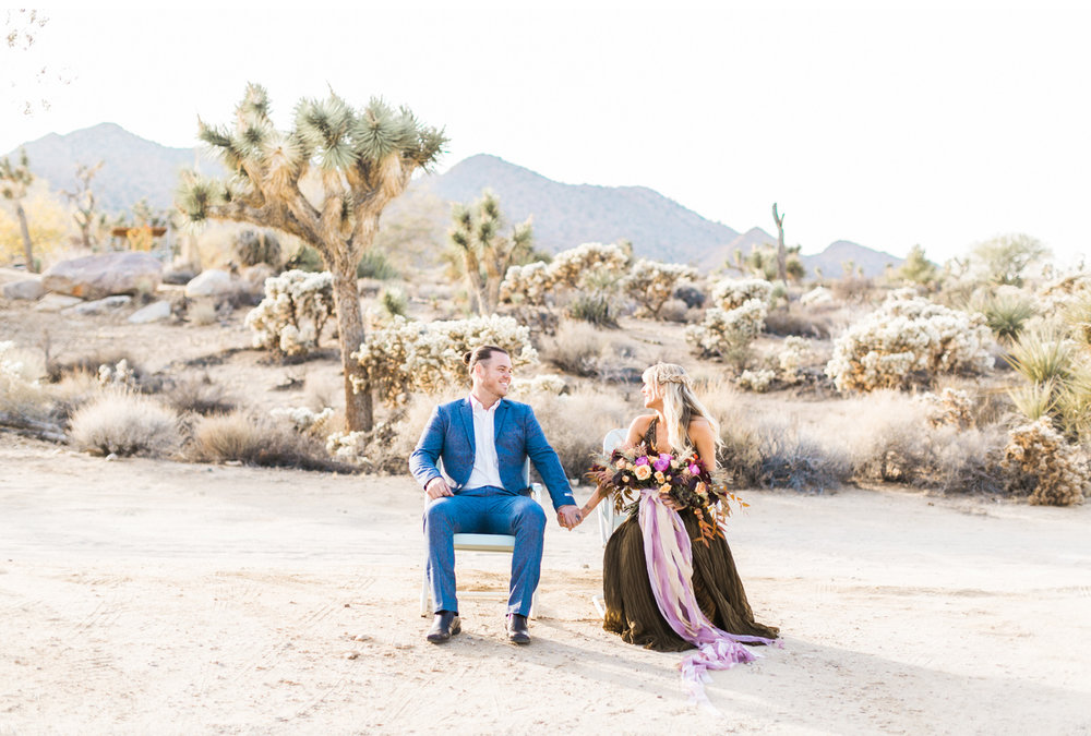 Southern-California-Elopement-Natalie-Schutt-Photography-Joshua-Tree_16.jpg