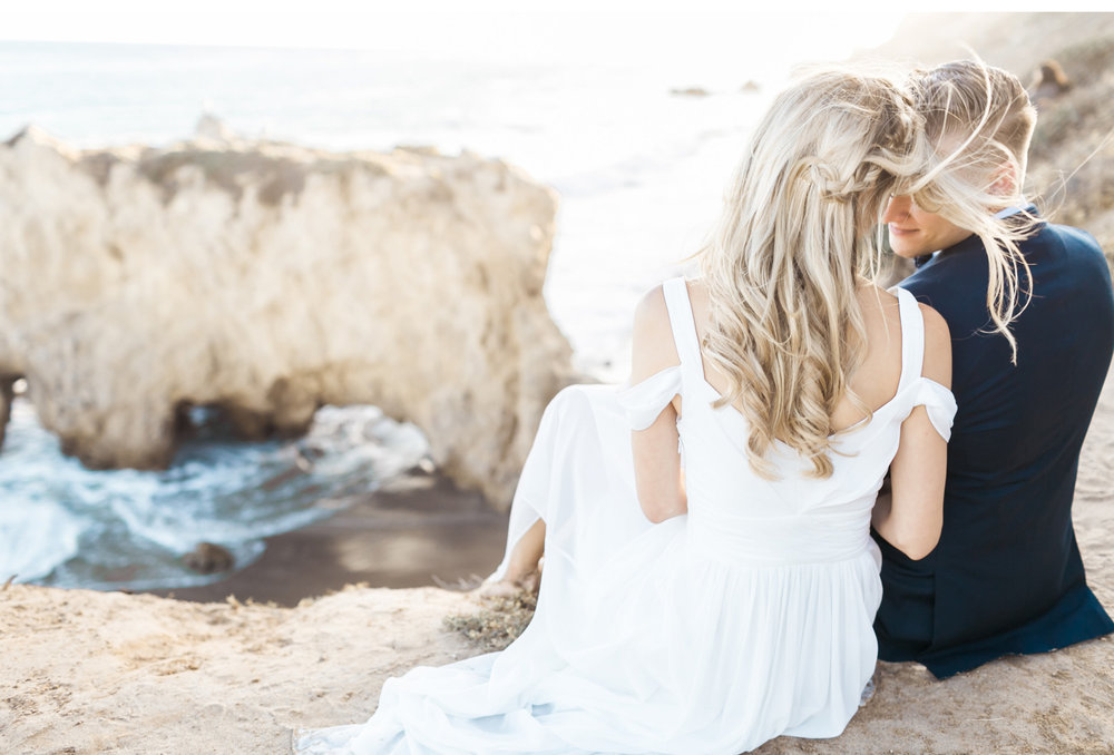 Big-Sur-Wedding-Photographer-Natalie-Schutt-Photography_01.jpg
