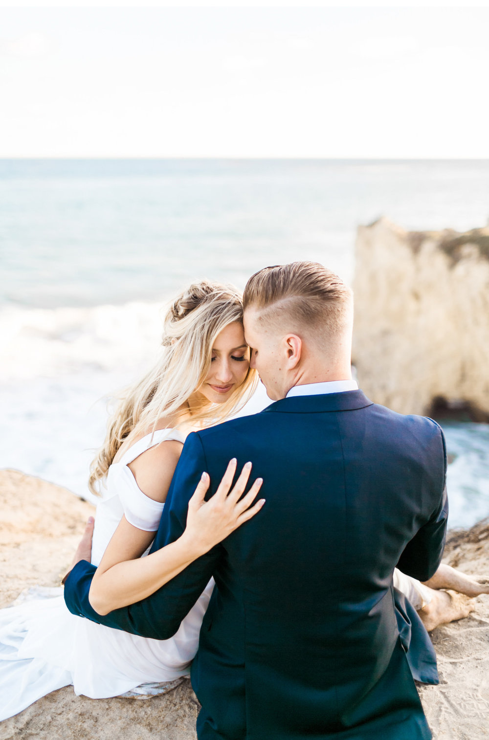 Big-Sur-Wedding-Photographer-Natalie-Schutt-Photography_05.jpg
