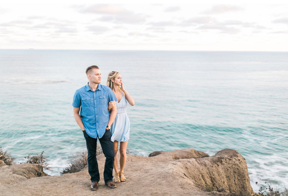Big-Sur-Wedding-Photographer-Natalie-Schutt-Photography_17.jpg