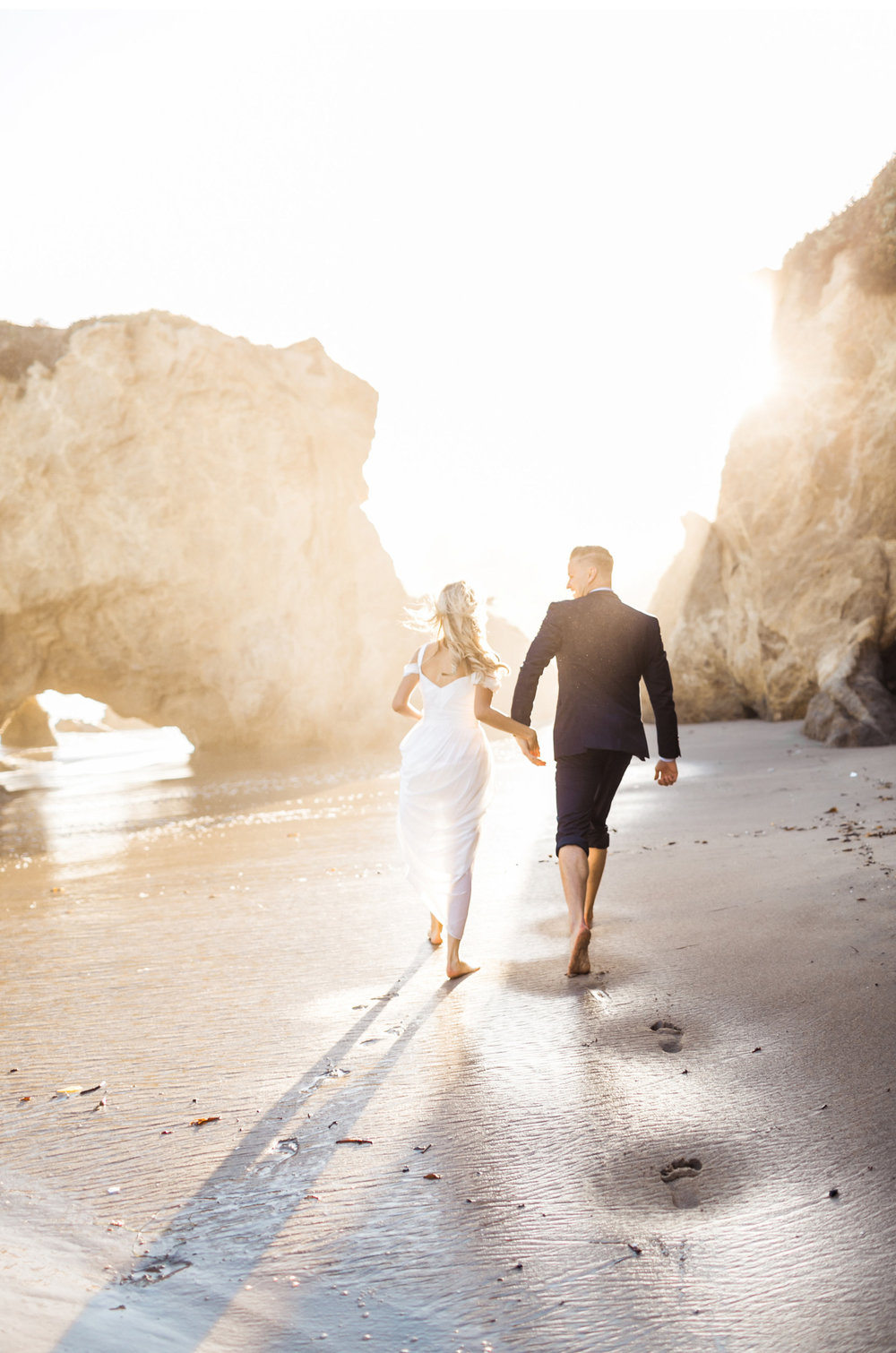 Style-Me-Pretty-Malibu-Wedding-Natalie-Schutt-Photography_08.jpg