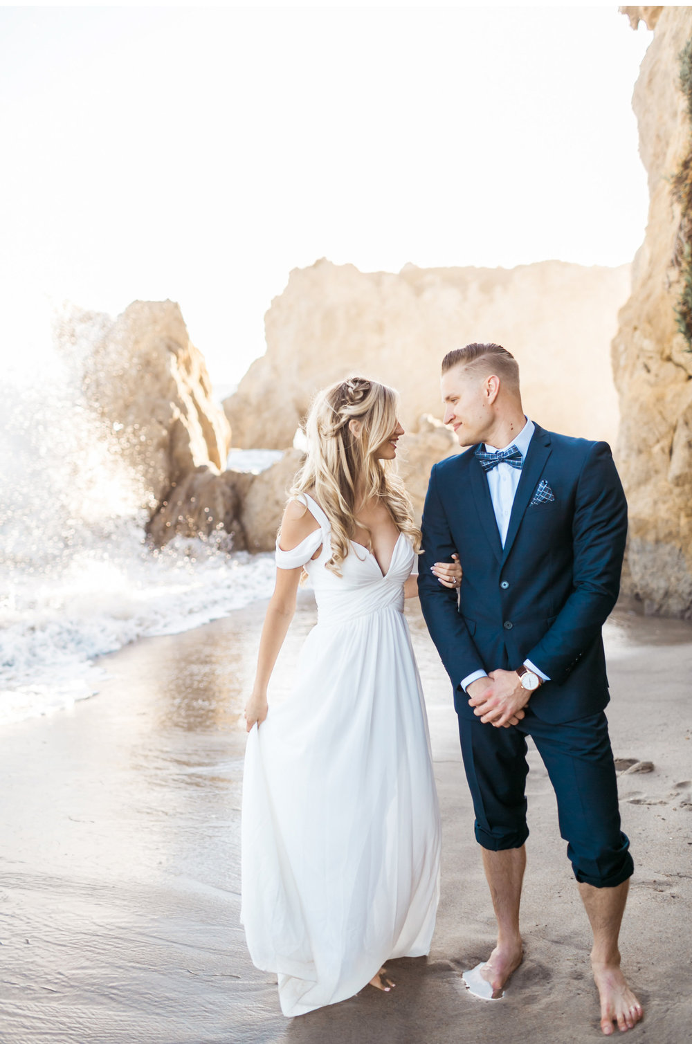 Style-Me-Pretty-Malibu-Wedding-Natalie-Schutt-Photography_13.jpg