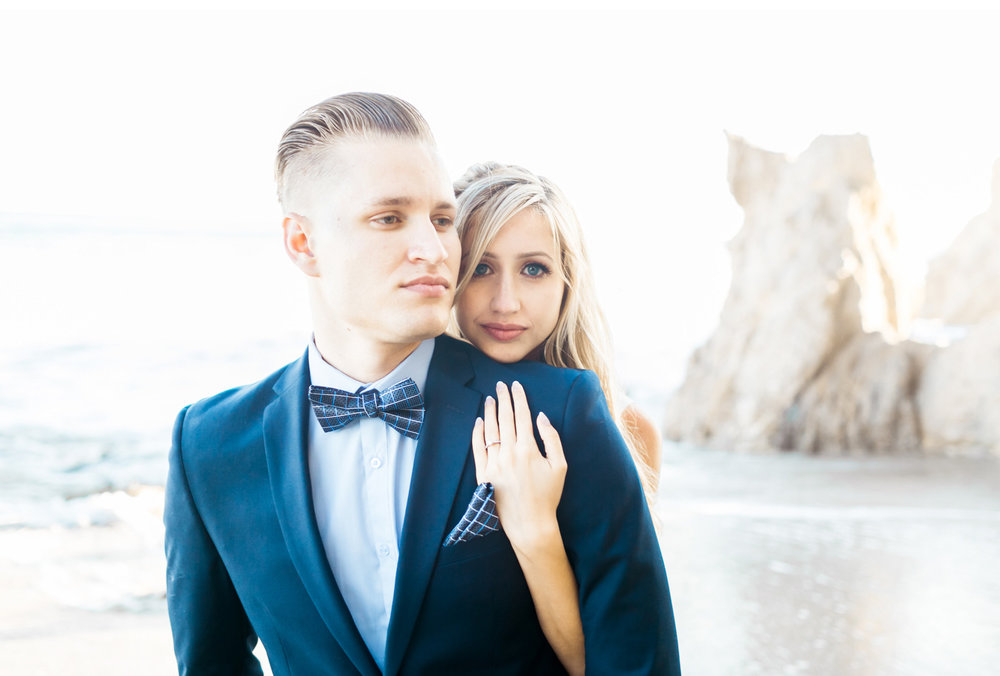 Style-Me-Pretty-Malibu-Wedding-Natalie-Schutt-Photography_16.jpg